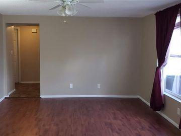 9120 CRABTREE LANE, Port Richey, FL, 34668,