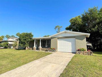 5911 1ST AVE, New Port Richey, FL, 34652,