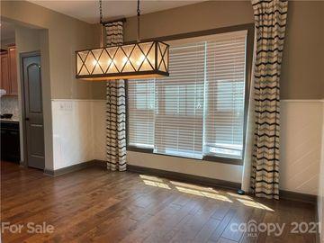 15124 Sapphire Hill Lane, Charlotte, NC, 28277,