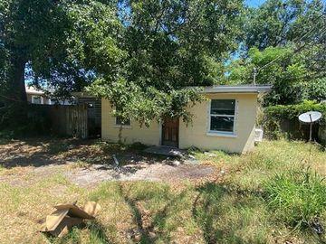 1606 E BIRD STREET, Tampa, FL, 33604,