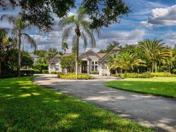 1712 WINDERMEREDOWN PLACE, Windermere, FL, 34786,