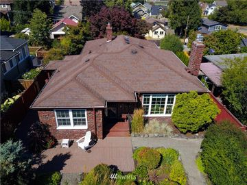 4211 N 26th Street, Tacoma, WA, 98407,