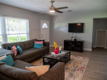 1586 SUNSET POINT ROAD, Clearwater, FL, 33755,