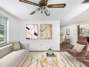 15315 AUBREY AVENUE, Spring Hill, FL, 34610,
