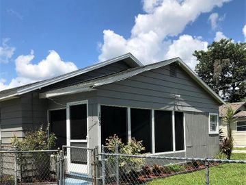 105 HERRICK STREET, Auburndale, FL, 33823,