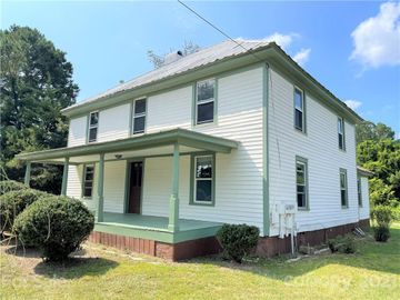 38 Godfrey Street, Wadesboro, NC, 28170,