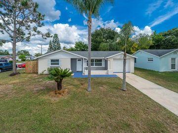4814 MADISON STREET, New Port Richey, FL, 34652,