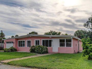 3912 POINSETTIA DRIVE, St Pete Beach, FL, 33706,