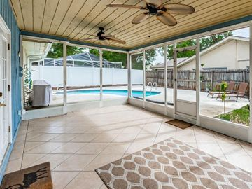 2543 REDWOOD WAY, Clearwater, FL, 33761,