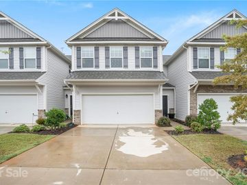 412 Tayberry Lane, Fort Mill, SC, 29715,