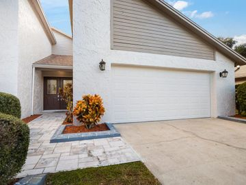 10904 WINTER OAK PLACE, Tampa, FL, 33618,