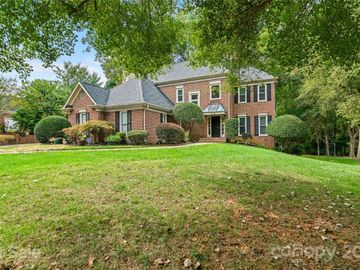 5915 Mallard Grove Road, Charlotte, NC, 28269,