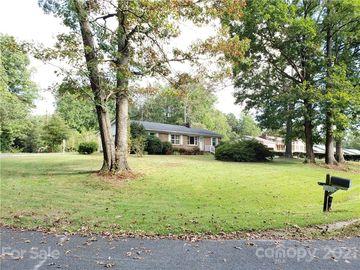 245 Shannon Drive, Salisbury, NC, 28144,