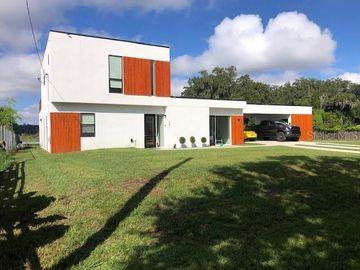 501 CHASTAIN ROAD, Seffner, FL, 33584,