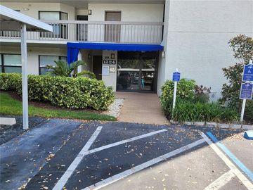 1324 PASADENA AVENUE S #506, South Pasadena, FL, 33707,