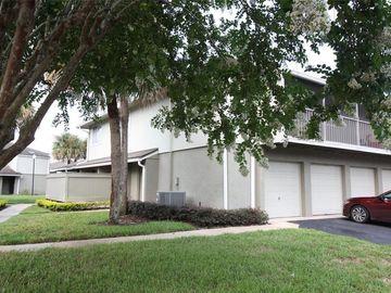4432 RING NECK ROAD #B, Orlando, FL, 32808,