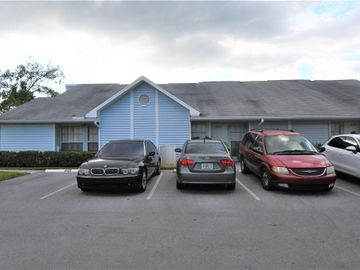 16125 RAMBLING VINE DRIVE E, Tampa, FL, 33624,