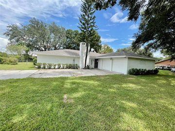 1155 ELOISE LOOP ROAD, Winter Haven, FL, 33884,