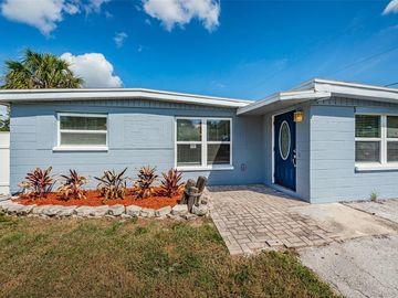8351 95TH AVENUE, Seminole, FL, 33777,