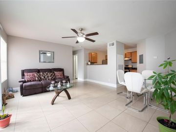 4728 WALDEN CIRCLE #1311, Orlando, FL, 32811,