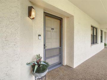 204 3RD STREET W #203, Bradenton, FL, 34205,