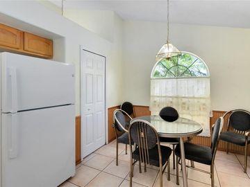 2111 WHITE EAGLE STREET, Clermont, FL, 34711,