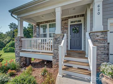 620 Lakeview Drive, Mcadenville, NC, 28101,