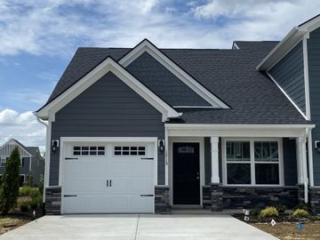 5315 Normandy Cob Drive Lot 50 #50, Murfreesboro, TN, 37129,