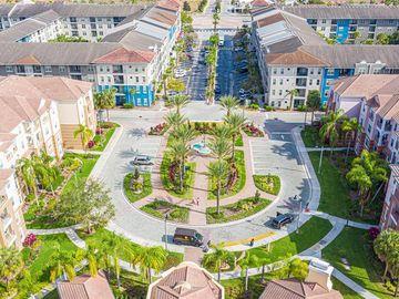 5049 SHOREWAY LOOP #40601, Orlando, FL, 32819,