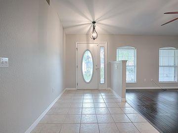706 CRESTVIEW CIRCLE E, Wildwood, FL, 34785,
