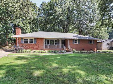 905 Rowan Circle, Salisbury, NC, 28146,