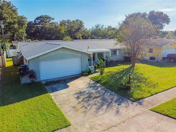 1731 IDLE DRIVE NE, Clearwater, FL, 33756,