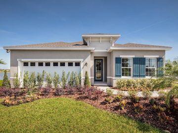 109 LAVENNA AVENUE, Saint Cloud, FL, 34771,