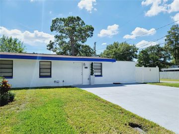 3910 SPENCE AVENUE, Tampa, FL, 33614,