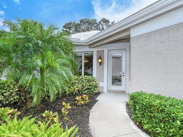 8748 53RD TERRACE E, Bradenton, FL, 34211,