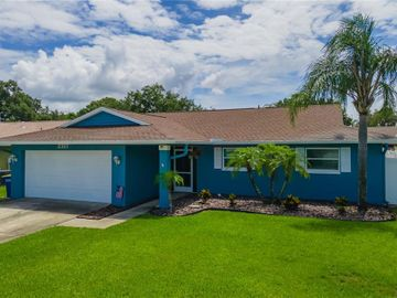 2327 MOORE HAVEN DRIVE W, Clearwater, FL, 33763,