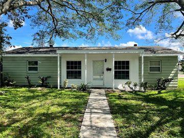2106 E 115TH AVENUE, Tampa, FL, 33612,
