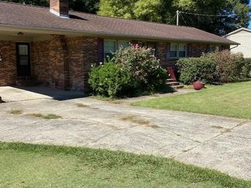 4103 Angus Drive, Gastonia, NC, 28056,