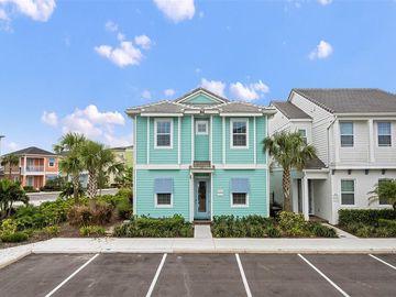 Undisclosed Address, Kissimmee, FL, 34747,
