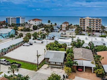 13418 1ST STREET E, Madeira Beach, FL, 33708,
