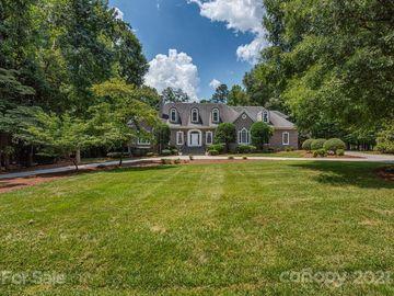 2041 Pellyn Wood Drive, Charlotte, NC, 28226,