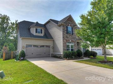 1258 Yellow Springs Drive, Indian Land, SC, 29707,