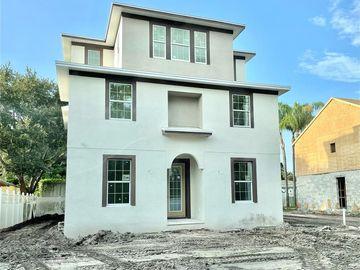 3153 W GRAY STREET, Tampa, FL, 33609,