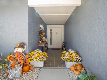 6602 SEAFAIRER DRIVE, Tampa, FL, 33615,