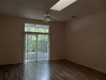 12436 CINNAMON LANE, Hudson, FL, 34669,