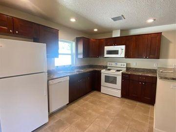 5217 HOLLAND AVENUE, Temple Terrace, FL, 33617,