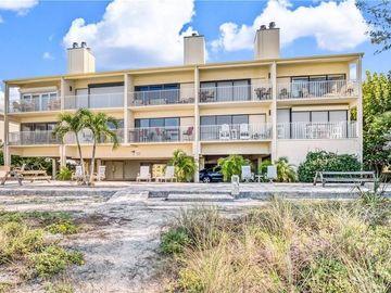 20204 GULF BOULEVARD #9, Indian Shores, FL, 33785,