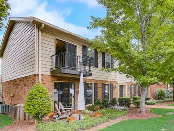 5756 Brentwood Trce, Brentwood, TN, 37027,
