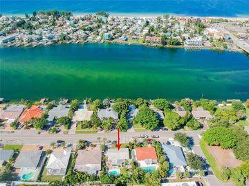 9225 GULF BOULEVARD, St Pete Beach, FL, 33706,