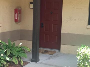 2689 SABAL SPRINGS CIRCLE #105, Clearwater, FL, 33761,